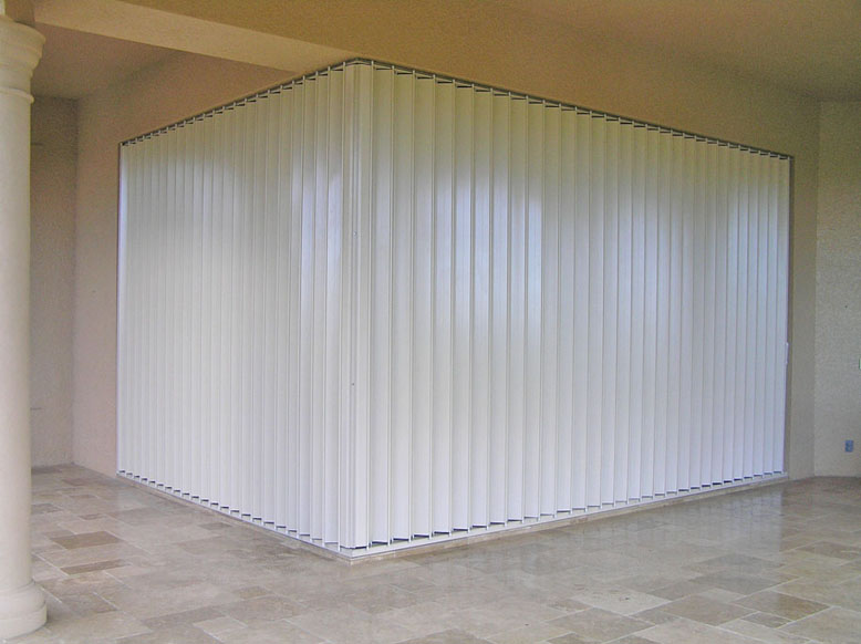 Vero Beach Hurricane Shutters Quality Vero Beach